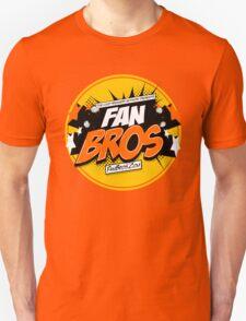 FanBros Full Logo T-Shirt