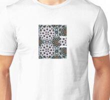 """""""E"""" Australia Unisex T-Shirt"""
