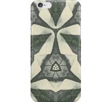 Dollar Bill Four - Rise of the Singles iPhone Case/Skin