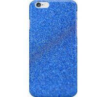 BMW BLUE iPhone Case/Skin