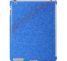 BMW BLUE iPad Case/Skin