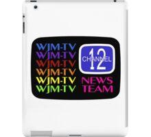 WJM-TV, Mary Tyler Moore iPad Case/Skin