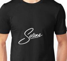 Selina signature Unisex T-Shirt