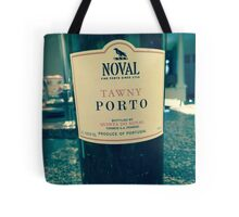Tawny Port If you like, please purchase, try a cell phone cover thanks Tote Bag