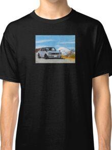 Nissan Skyline Hakosuka Classic T-Shirt