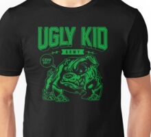 Ugly Kid Army Unisex T-Shirt