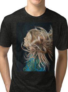 Eventide Tri-blend T-Shirt
