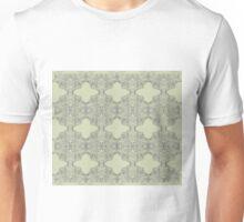 Pschedelicious Unisex T-Shirt