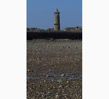 Harwich Landmarks - The High Lighthouse Unisex T-Shirt