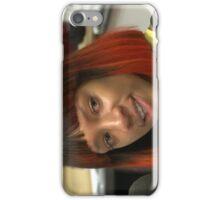 Lil Mama Tears iPhone Case/Skin