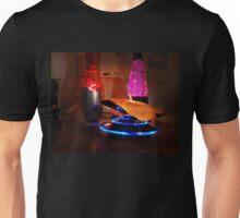 Martian Import Unisex T-Shirt
