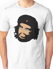 Che Guevara Ken Unisex T-Shirt