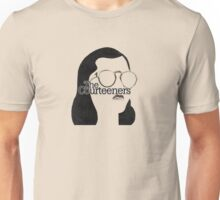 Courteeners- ANNA Unisex T-Shirt