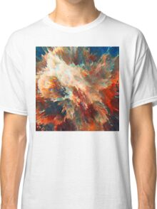 Abstract 49 Classic T-Shirt