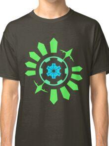 Time Gear Classic T-Shirt