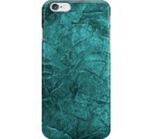 Acrylic Structure iPhone Case/Skin