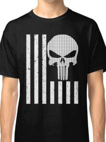 american sniper flag Classic T-Shirt