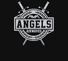 Angels airwaves Tank Top