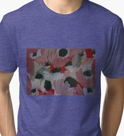 Laughter Tri-blend T-Shirt