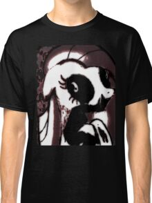 Pinkamena Classic T-Shirt