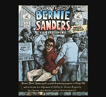 Bernie Sanders Circa 1963 Unisex T-Shirt