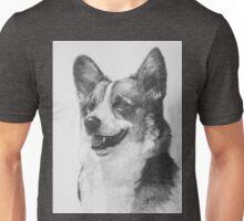 Welsh Corgi Unisex T-Shirt