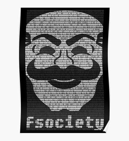 mr._robot_-_fsociety_2.dat Poster