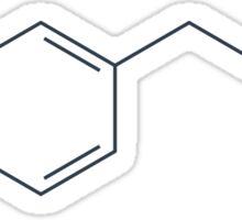 Dopamine Sticker
