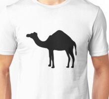 Camel Unisex T-Shirt