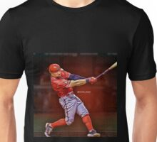 Sports Edit Unisex T-Shirt
