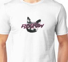 FLOGNAW GOLF WANG Unisex T-Shirt