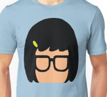 Time for Tina Unisex T-Shirt