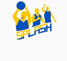 Splash Brother Unisex T-Shirt