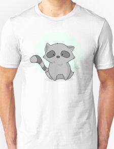 Baby Lexacoon Unisex T-Shirt