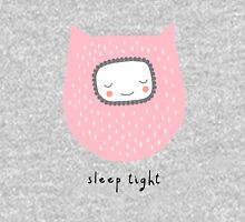 LILA - Sleep Tight Unisex T-Shirt