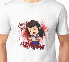 nOTICE ME Unisex T-Shirt