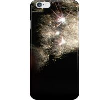Merry Christmas 4 empty file iPhone Case/Skin