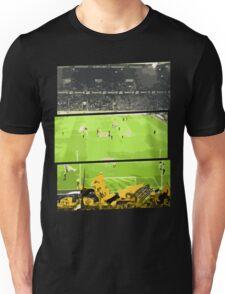 BV 09 Borussia Dortmund - Signal Iduna Park Unisex T-Shirt
