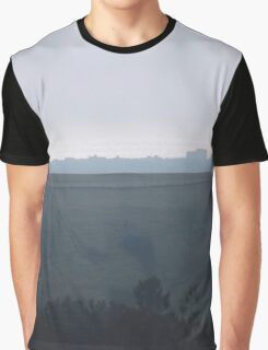 Down to the Water Graphic T-Shirt