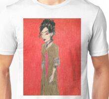 Inara Serra Unisex T-Shirt