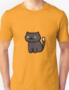 PEPPER | Neko Atsume Unisex T-Shirt