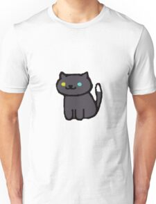 PEPPER | Neko Atsume Unisex T-Shirt