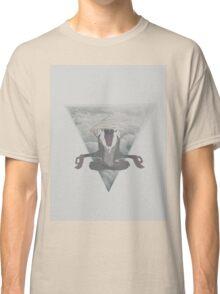 Rafiki Classic T-Shirt