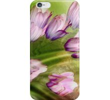 Remember the Spring iPhone Case/Skin