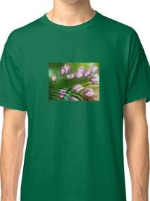 Remember the Spring Classic T-Shirt