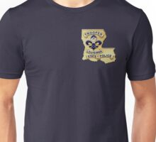 Louisiana State Police Unisex T-Shirt