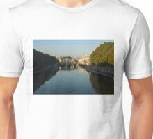Good Morning, Rome! Unisex T-Shirt