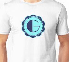 Broadway G Unisex T-Shirt