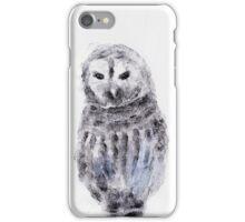 Thumbowl iPhone Case/Skin