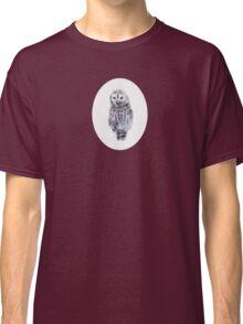 Thumbowl Classic T-Shirt